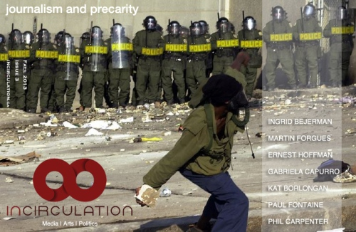 incirculation3a cover